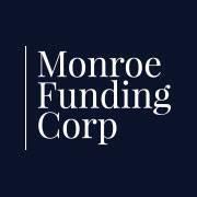 Company Logo For Monroe Funding Corp'