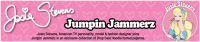 Jumpin Jammers