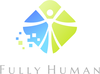 Company Logo For Fully Human Supplements'