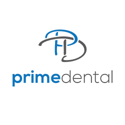 Company Logo For Star Orthodontics'