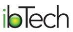 Company Logo For ibTech International FZC'