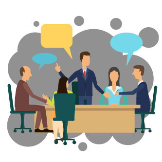 Corporate Soft Skills Training Market'