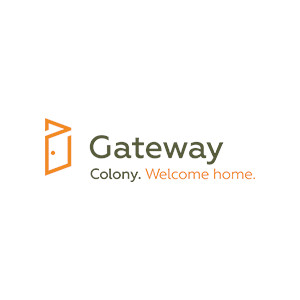 Company Logo For Gateway'