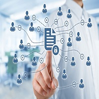 Document Management Software Market'