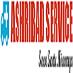 Company Logo For Ambulanceodisha'