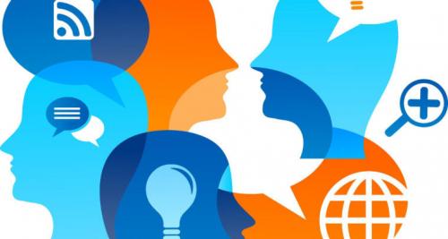 Enterprise Social Software market'