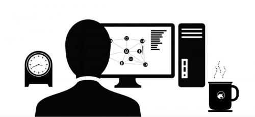 Enterprise Cyber Security Solutions market'