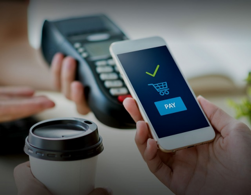 Digital Payment Services Market'