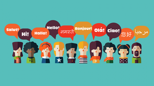 Foreign Language Learning Software market'