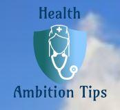 Company Logo For Best Probiotics for Men'