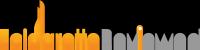 Lindsay Fox Logo