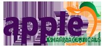 Company Logo For Myapplepharma'