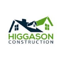 Higgason Construction, LLC Logo