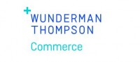 Wunderman Thompson Commerce Logo