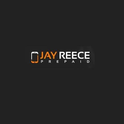 Company Logo For Jay Reece Prepaid LLC'