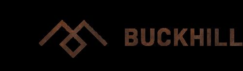 logo_buckhill_digital_texture'