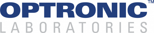 Company Logo For Optronic Laboratories, Inc.'