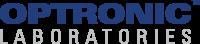 Optronic Laboratories, Inc. Logo