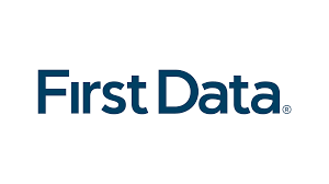 Company Logo For First Data'