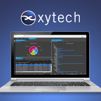 Xytech Launches New Web UI for MediaPulse Sky