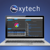 Xytech Launches New Web UI for MediaPulse Sky'