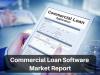 Commercial Loan Software Market'