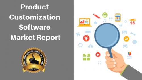 Product Customization Software Market'