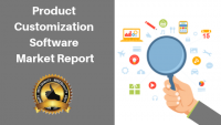 Product Customization Software Market