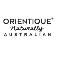 Company Logo For Orientique Australia'