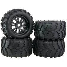 Off Road Tyre Market'