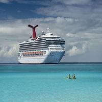 Cruise Ships Market'