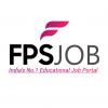 FPSJOB.com