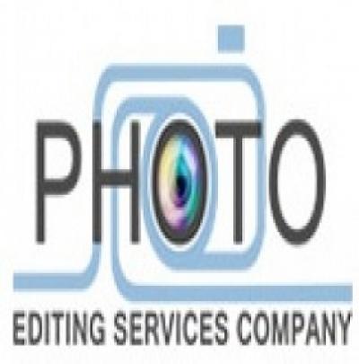 Company Logo For Photo Editing Services Company'