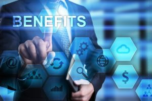 Benefits Administration Systems Market'