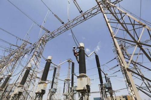 Power Infrastructure Market'