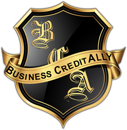 Business Credit Ally'