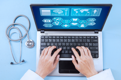 Cloud Computing in Pharmaceutical Market'