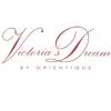 Victorias Dream