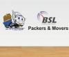 bslpackers