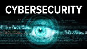 Datasheet on Global Cybersecurity Market'