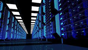 Data Center Colocation Market'