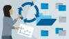 Project Portfolio Management (PPM) Market Research Report'