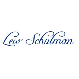 Company Logo For Lew Schulman iBUILD'