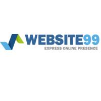 WEBSITE99-website designing company in Delhi'
