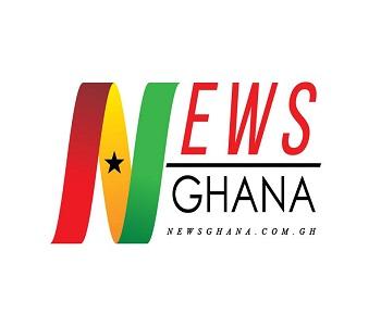 Company Logo For News Ghana'
