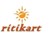 RITIKART Logo