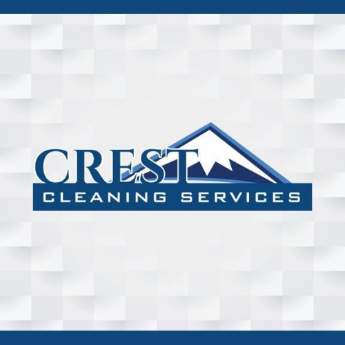 Company Logo For Seattle WA Janitorial Service'