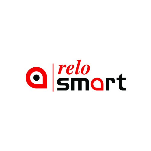Company Logo For ReloSmart Movers Hong Kong'