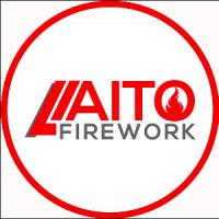 AITO Firework Holding Sdn Bhd Logo