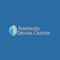Advanced Dental Center Logo